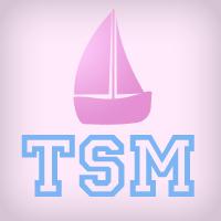 Fail Friday: TSM Addition