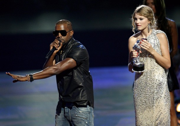 An Open Letter to Kanye West