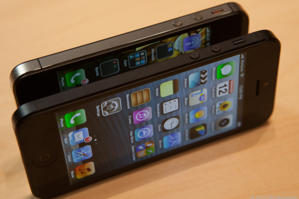 apple-iphone-5-review-0624_610x407