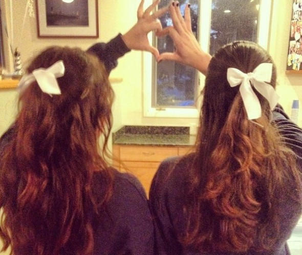 Bows before bros. TSM.