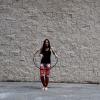 Screen Shot 2014-06-30 at 9.52.04 AM