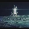 Screen Shot 2014-11-19 at 12.51.23 PM