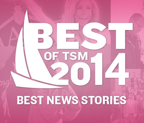 141219_tsm_best-of-2014-714x405_new