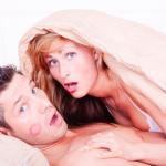 caught having sex in sorority house