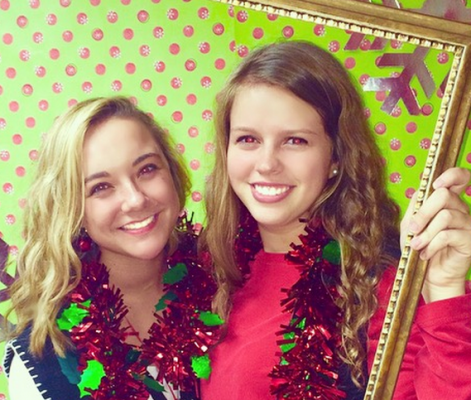 61 Reasons It's Better To Be Single Over The Holidays
