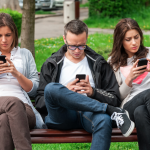 This New App Will Tell You Whether Or Not Your Friends Suck