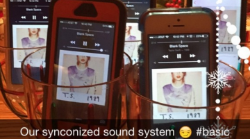 26 Super Amazing Hacks That Will Totally Change Your Life