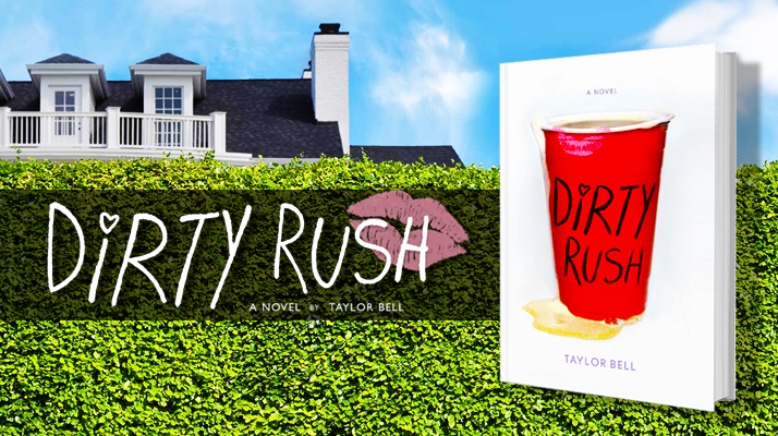 DirtyRush_Promo1
