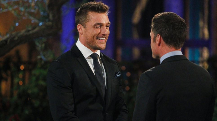 "The Girls On ""The Bachelor"" Are Actually Way Smarter Than You Think"