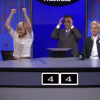Jimmy, Reese, Steve, And Ellen