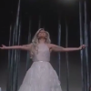 Lady Gaga Sound Of Music