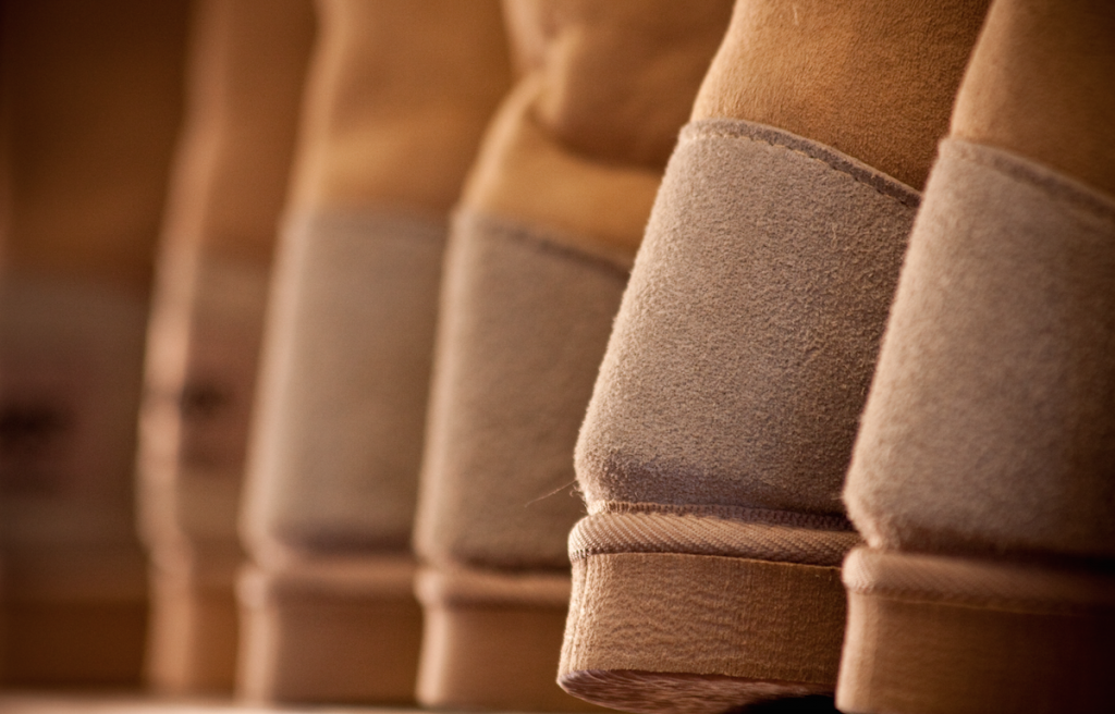Uggs Are Amazing And You Need To Start Wearing Them Again Right Now