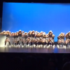 This Amazing Chi Omega Dance Routine Deserves A Standing Ovation