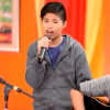 This Asian Girl Could Quite Possibly Be The Real Voice Behind Every Justin Bieber Song