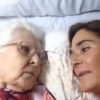You're Going To Want A Tissue When This Mother With Alzheimer's Remembers Her Daughter