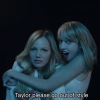 "This ""Style"" Parody Perfectly Describes Your Feelings Towards T. Swift"