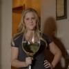 "Amy Schumer's Anti-Rape ""Friday Night Lights"" Parody Is Spot On"