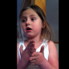 Sassy Little Girl Delivers The Most Hilarious Rant About Moving On