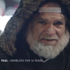 The Homeless Reading Mean Tweets About Themselves Will Open Your Eyes And Heart