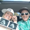 "Couple Announces Their Pregnancy As Anyone Should -- With The ""Fresh Prince"" Rap"