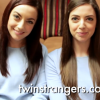 Woman Goes To Social Media To Find Her Doppelgänger And Meets Her Within Two Weeks