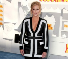 Amy Schumer Could Be The Next Bachelorette And All Our Dreams Are Coming True
