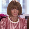 Fashion Icon Anna Wintour Shocks Us All As She Reveals Her Comedic Genius