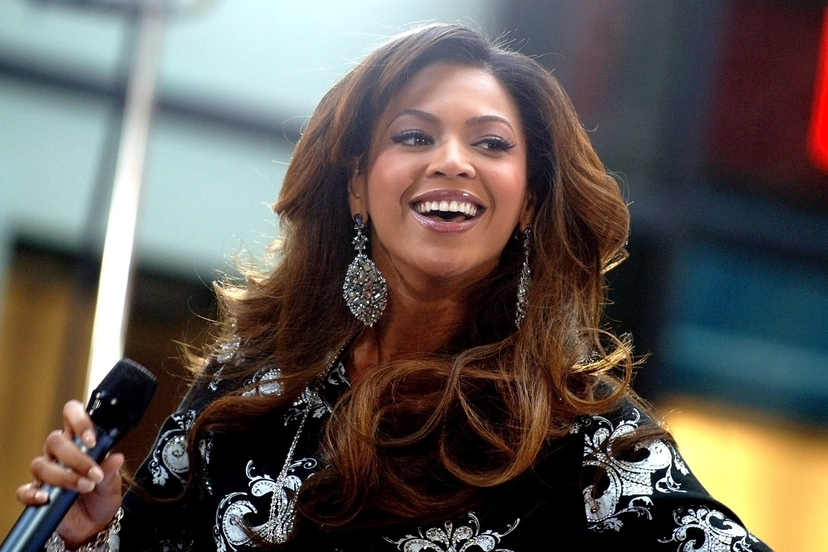 This Graduation Speech Is Made Up Entirely Of Beyoncé Lyrics And It's Perfect