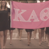 Arizona Theta Just Dropped The Best Recruitment Video Of All Time