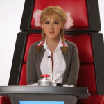 Christina Aguilera Perfectly Impersonates Fellow Pop Divas Including Britney And Cher