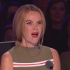 "This ""Britain's Got Talent"" Audition Of ""Let It Go"" Is Truly One Of A Kind"