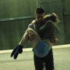 This Beautiful Dance Will Make You Feel Emotions You Didn't Even Know You Had