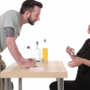 Ex's Drink
