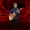 Ed Sheeran Proves He Can Make Even Heavy Metal Sound Sound Soothing And Beautiful