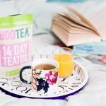 PSA: Popular Fad Diet 'Teatox' Might Get You Pregnant