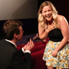 Here's Another Perfect, Thoughtful Proposal That'll Make You Feel Very Single