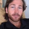You Won't Believe Your Ears When This Man Does Five Minutes Worth Of Spot On Impressions