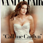 Caitlyn Jenner Makes Her Debut On The Cover Of Vanity Fair And Is Gorgeous (Video)