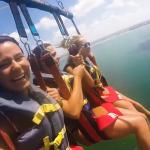 UF Tri Delta's Summer Recap Video Will Make Your Summer Feel Lame