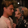 This Leonardo DiCaprio Supercut Will Make You Fall In Love All Over Again