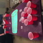 Is This The Best Or Worst Thing To Happen To Beer Pong?