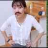 "Two Korean Girls Make A Hilarious Shot For Shot Remake Of The ""Jurassic World"" Trailer"