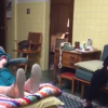 This 101 And 96 Year Old Sister Duo Is Probably Funnier Than You