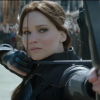 "Here's The ""Hunger Games/Game of Thrones"" Mashup You Didn't Know You Needed"