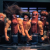 "Someone Perfectly Recreated The ""Magic Mike XXL"" Trailer -- But With Hot Dogs"