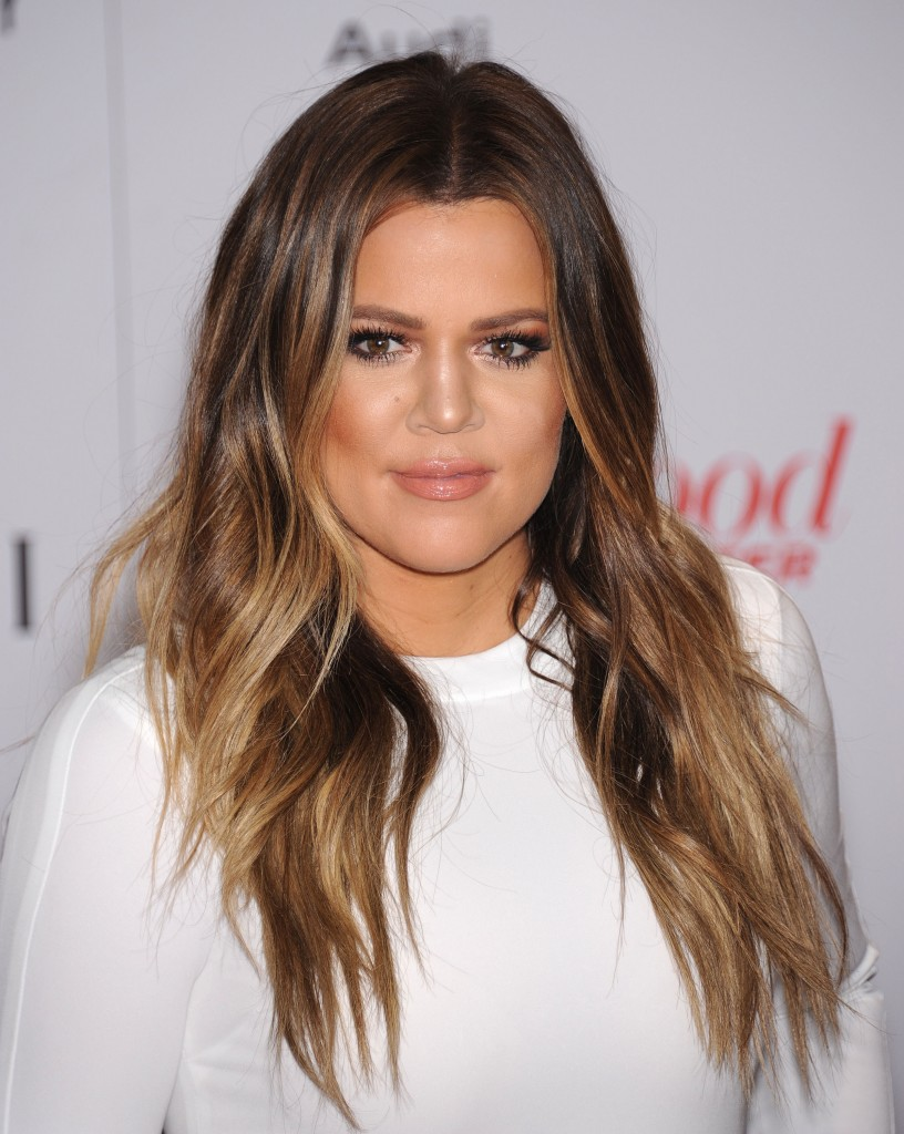 Khloe Kardashian Might Be The Next Bachelorette