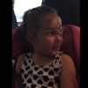 You'll Need A Tissue Watching This Brain Tumor Patient Get A Call From Kristen Bell As Anna