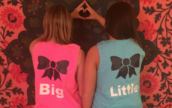 Big Little