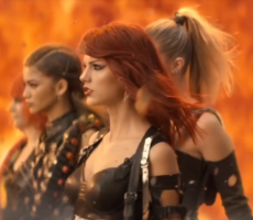 Here's The Mashup Of This Summer's Hits You'll Listen To Over And Over Again