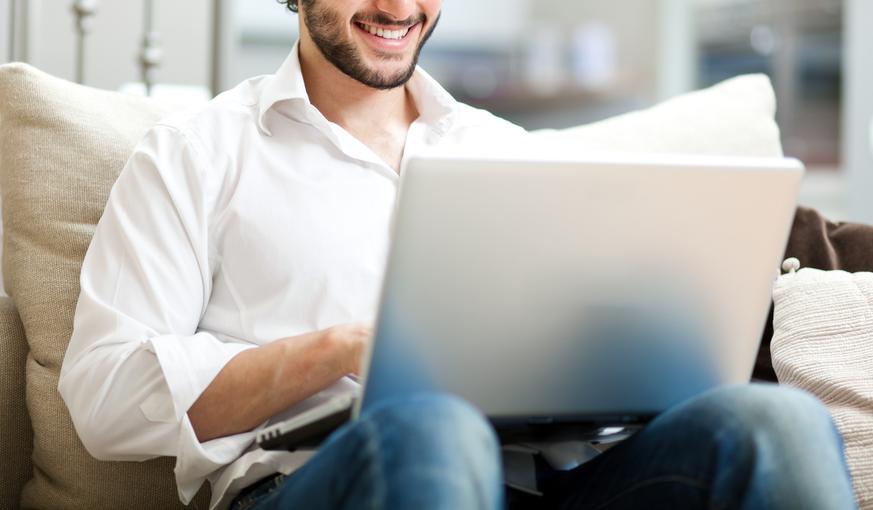 Мужчины сидят сайте знакомств на какие